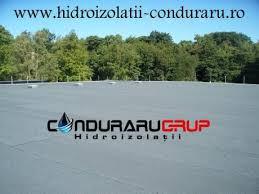 hidroizolatie