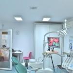 preturi atractive pentru implanturi dentare