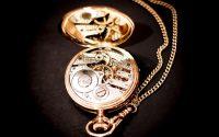 ceasuri de lux