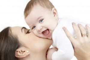 pregatirea pentru bebe