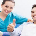 stomatologie fara durere, stomatologie Nicolae Grigorescu, clinica stomatologica sector 3, cabinet stomatolog sector 3