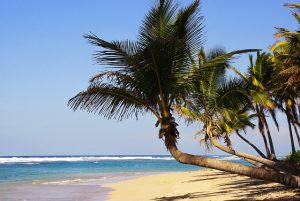 atractii turistice Republica Dominicana