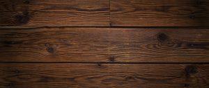 podele din lemn de esenta tare