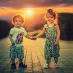 pregatirea copilului pentru un frate