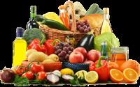 alimentelor-bune