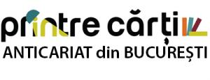 anticariat din Bucuresti!
