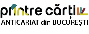 cumparari carti in Bucuresti