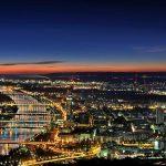 atractii turistice Viena