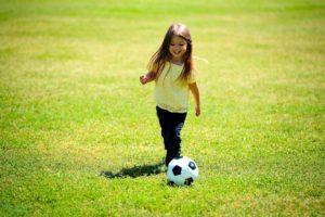 dezvoltare copii