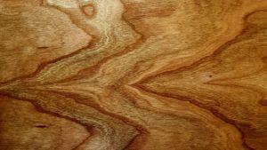 avantaje lemn prelucrat