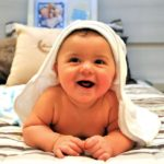 luna 2 sarcina