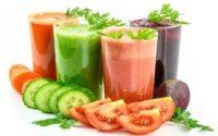 deficit vitamina A