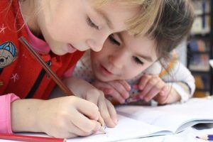 performate academice copii
