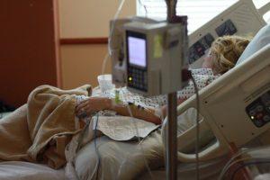 simptome cancer ovarian