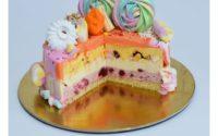 comanda tort online